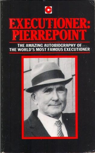 Executioner-Pierrepoint