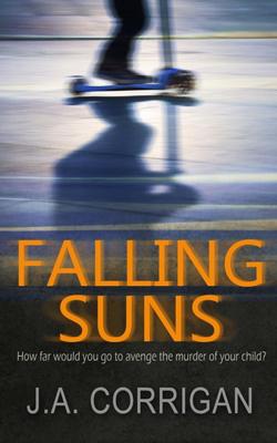Falling Suns