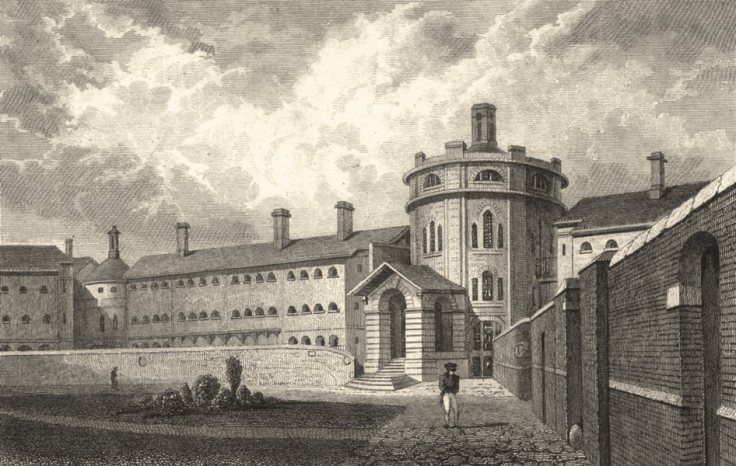 kent-the-gaol-maidstone-kent.-allen-antique-print-1828-162580-p