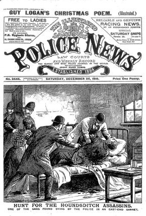 the-illustrated-police-news-saturday-24-december-1910