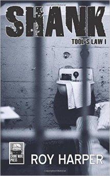 tools-law