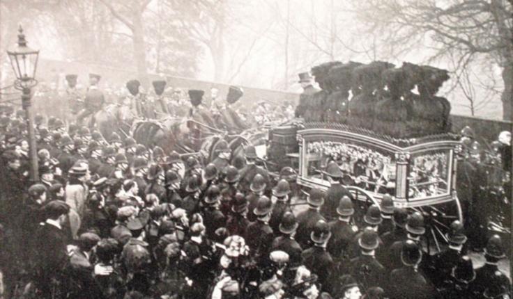 tyler-funeral