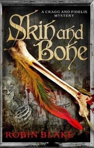 skin-and-bone