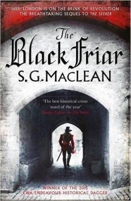 the-black-friar
