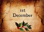 01-december-link