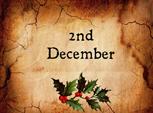 02-december-link