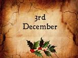 03-december-link