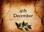 04-december-link
