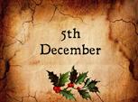 05-december-link