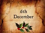 06-december-link