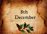 08-december-link