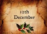 12-december-link