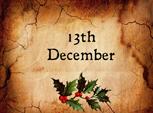 13th-december-link