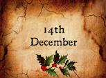 14-december-link