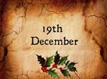 19-december-link