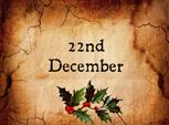 22-december-link