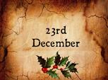 23-december-link