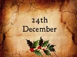24-december-link