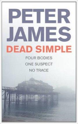 dead-simple