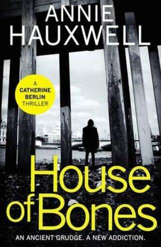 house-of-bones
