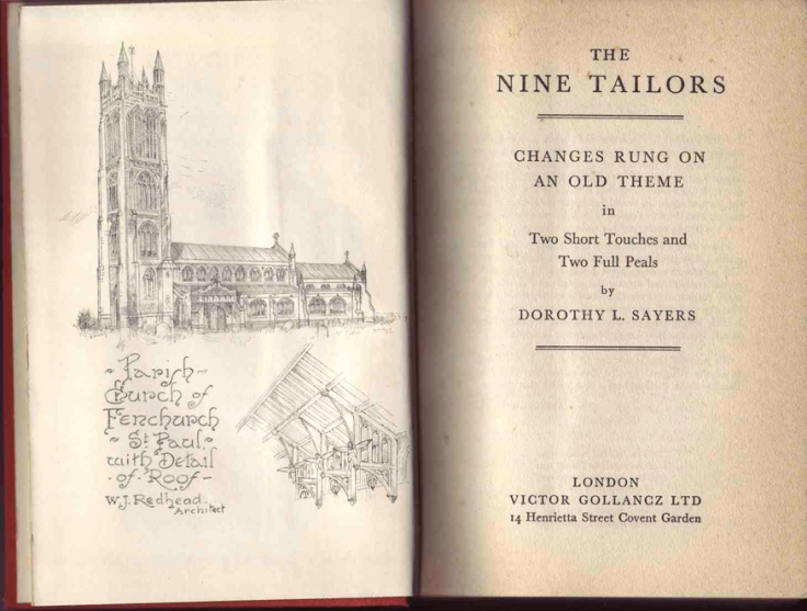 ninetailors-titlepage