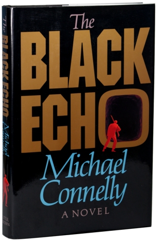 the-black-echo
