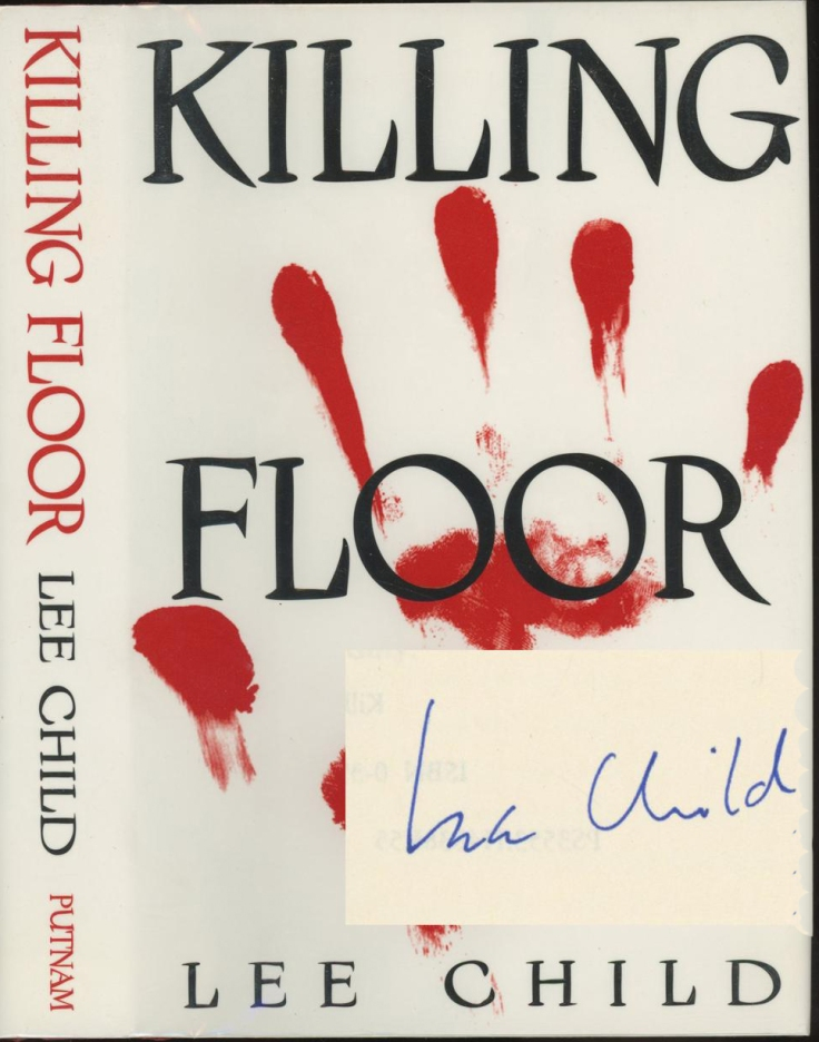 the-killing-floor