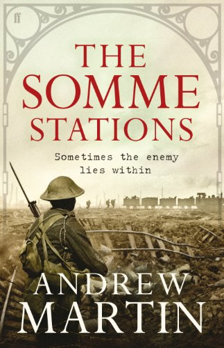 the-somme-stations-andrew-martin