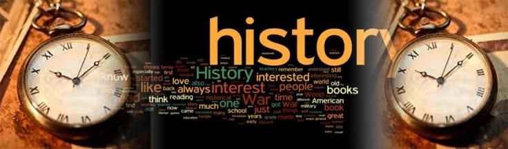 best-history