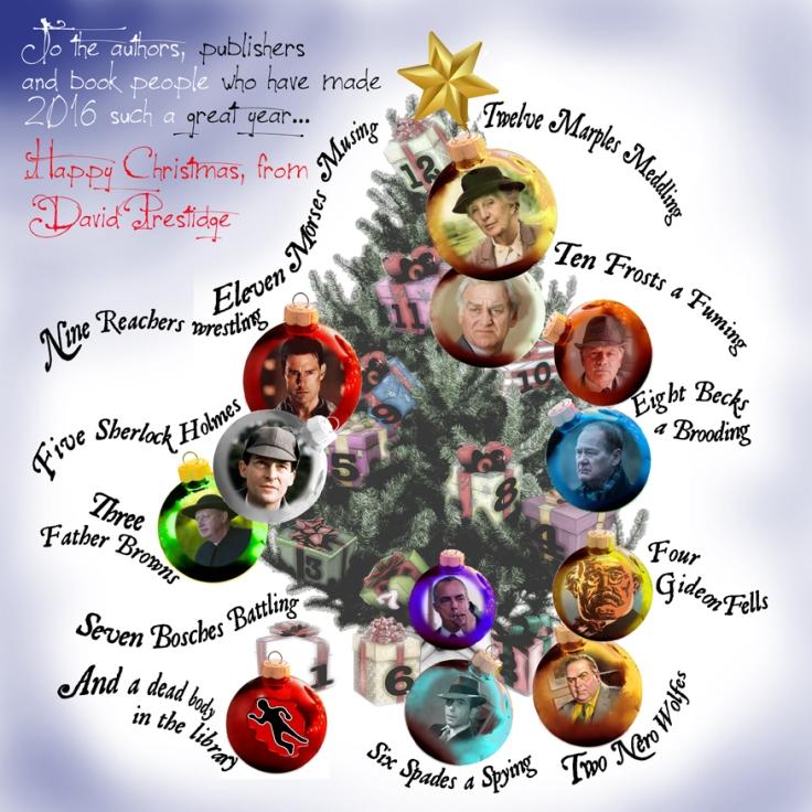 christmas-card-small