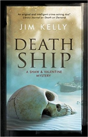 death-ship
