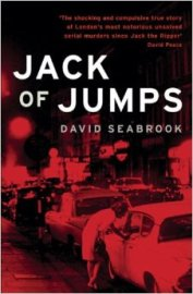 jack-of-jumps