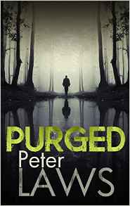 purged-cover