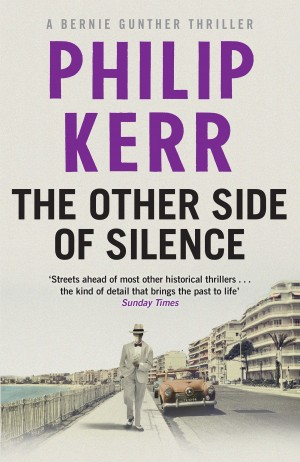 the-other-side-of-silence-e1458288166948