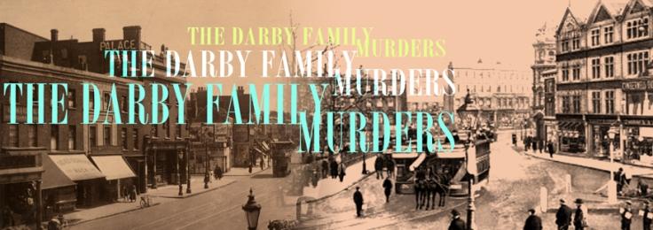 darby-header