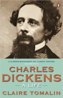 life-of-dickens