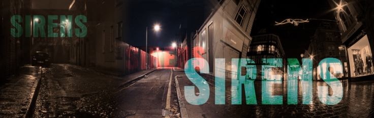 sirens-interview-banner