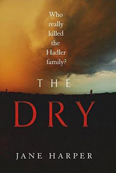 thedry