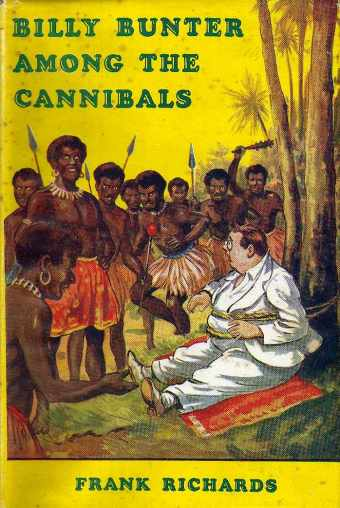 bb_among_the_cannibals