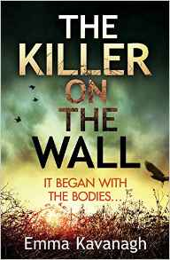 killer-on-the-wall