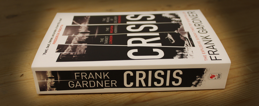 crisis-footer