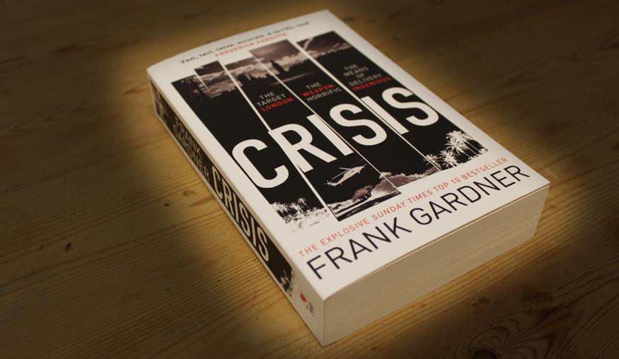 crisis-header