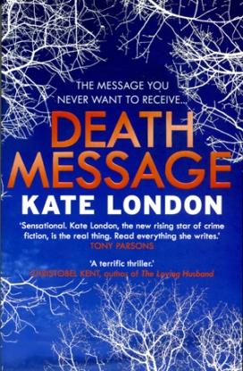 Death Message005