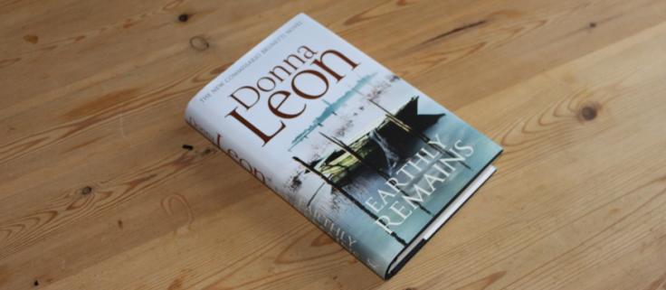Donna Leon 1