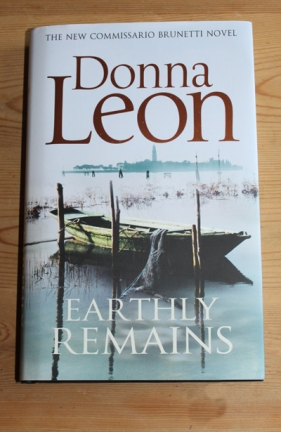 Donna Leon 2