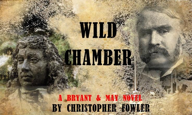 Wild Chamber 1