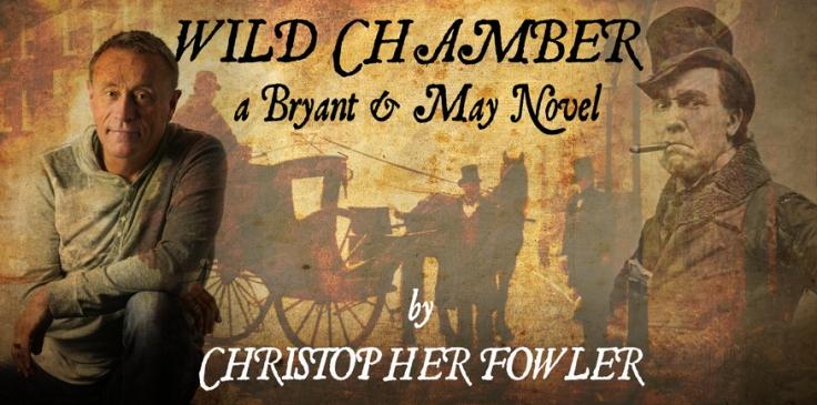 Wild Chamber 2