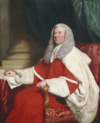 john-singleton-copley-baron-graham-1804