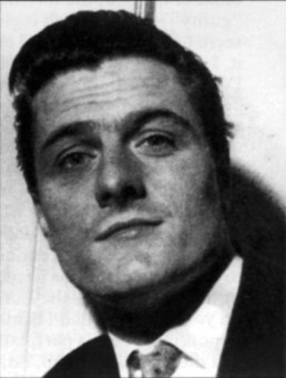 Michael-John-Davies