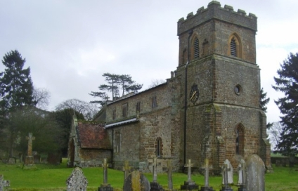moreton_pinkney_church_623x400